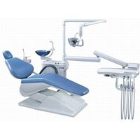 Comfortable Dental Chair with CE thumbnail image