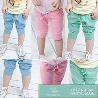 children shorts