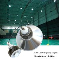 China wholesale 200w led high bay light fixture, new type 3 years warranty led industrial light thumbnail image