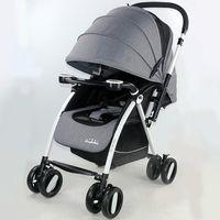 T100 baby stroller