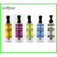 EGO CE9 Cartomizer Updated by CE6