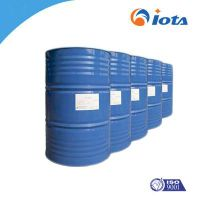 Long chain alkyl silicone oil