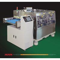 brush machine/grinding machine/deburring machine/scrubbing machine