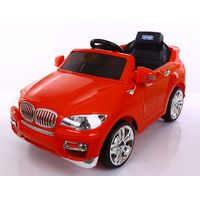 Smart Child Electric Toy Car thumbnail image