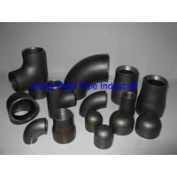 pipe fitting,pipe fitting,tube fitting,elbow,tee,flange,cross,reducer,cap,coupling,valve,bend, API,