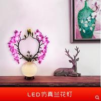 Cymbidium hybridum light thumbnail image