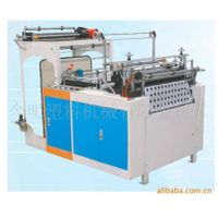 20-inch points off winding bag making machine line/bag making machine/JM-plastic bag making machine thumbnail image