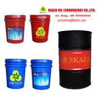 SKALN -27 Degrees Long-lasting Water tank Anti-Freeze Glycol antifreeze fluid automobile antifreeze