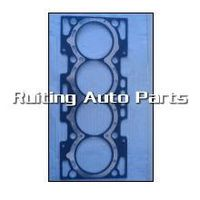 Cylinder Head Cover thumbnail image