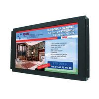 "Litemax, SLA2225, 22"" Sunlight Readable Digital Signage Solution thumbnail image"