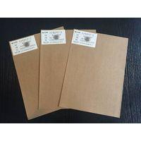 Kraft paper Class A