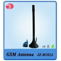 External 900 1800 Omni magnetic 3 dbi GSM Antenna