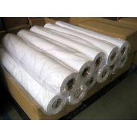 Large Format Matte Photo Paper For Good Printing