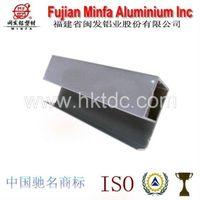 Industrial Anodized Aluminum Profile thumbnail image