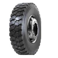 Radial truck tyre,TBR tire,Lower price,12.00R20
