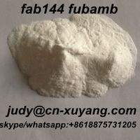 best quality FAB144 FAB-144 fubamb for sale seller judy(at)cn-xuyang(dot)com skype:+8618875731205