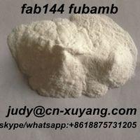 best quality dibutylone FAB144 fubamb top seller judy(at)cn-xuyang(dot)com