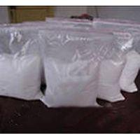 PCC, light calcium carbonate, China