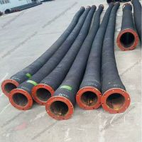 Sand Suction Flexible Rubber Hose