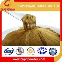 brass copper powder
