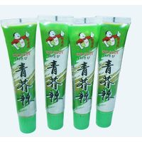 hot sale wasabi paste