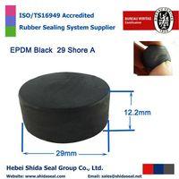 EPDM rubber parts