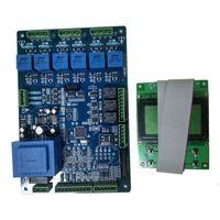 ST33 SCR firing board / thyristor control board thumbnail image