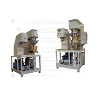 YINYAN factory selling epoxy mixing machine dual planetary mixer