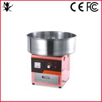 Fashionable Convenient Type Cotton Candy Floss Making Machine