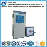 160KW Induction Heating Machine