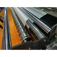 1862E Direct Textile Printer for sale thumbnail image