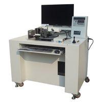 Laser measuring instrument & Laser measuring devices for sale & Roundness measurement