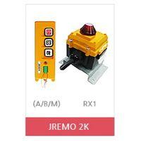 JREMO 2K