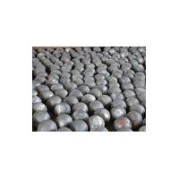 forged steel ball thumbnail image