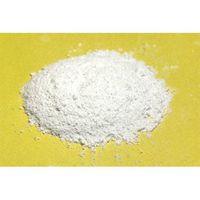 Feed Acidifier thumbnail image