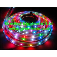 1M 32Pixels LPD8806 RGB Led Strip