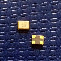 Crystal Resonator SMD 3225