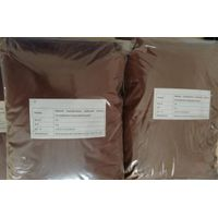 Aliphatic Superplasticizer/SAF, Powder, Factory Price