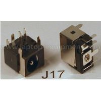 High Quality DC Power Jack for Acer Aspire 5330 5738 9300 Laptop DC Power Jack