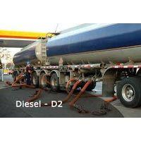 DIESEL GAS D2