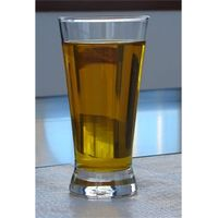 Water-Soluble Curcumin