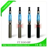 Hot selling mini ego 350mah battery free shipping worldwide