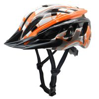 Chinese Latest Exquisite Design Cycle Helmets for Sale AU-BD02