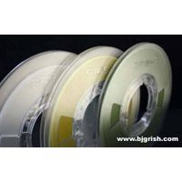 Grish precise Al2O3 polishing film
