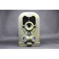 Hunting Cameras Scouting Trail Digital Camera Security Camera