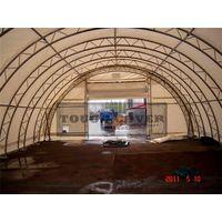 Industrial Tents - Industrial Tents Suppliers, Buyers, Wholesalers