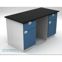 Laboratory Furniture Design