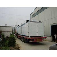 Dryer Manufacturing Mesh Belt Dryer