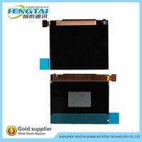 Lower Price!!!For Blackberry 9360 LCD/Digitizer
