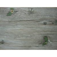 Printing Decorative Paper (base paper) thumbnail image